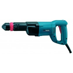 SCALPELLATORE MAKITA sds-plus