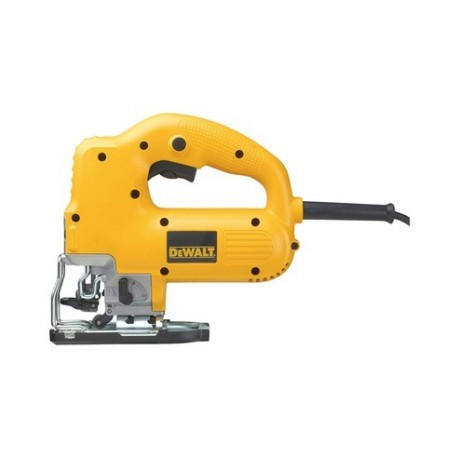 SEGHETTO ALTERNATIVO DEWALT 550W DW341K